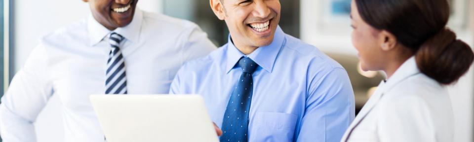 HR Legal Compliance/Advice